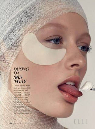 ELLE-beauty-skin-care-by-olga-rubio-Dalmau-1
