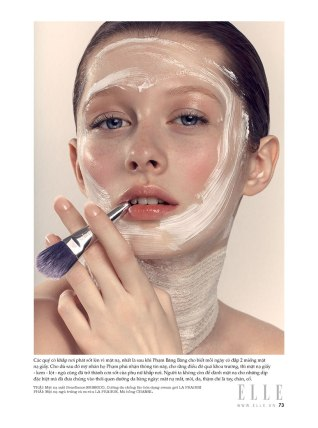 ELLE-beauty-skin-care-by-Olga-Rubio-Dalmau-6