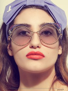 Beauty-Sunglasses-by-Olga-Rubio-Dalmau-4