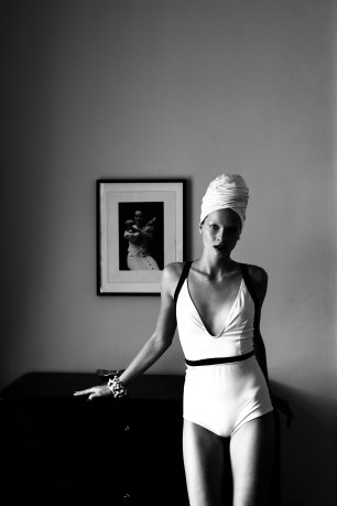 photographer: susanne spiel / www.susannespiel.com model: sarah / focus models hm: nieves elorduy styling: greta ohlsson