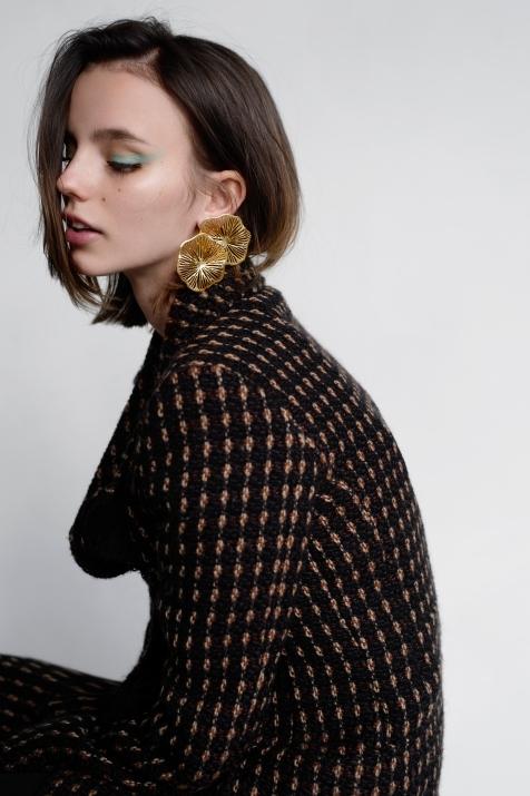 photographer: susanne spiel / www.susannespiel.com model: lisa / wiener models hm: nieves elorduy styling: greta olsson