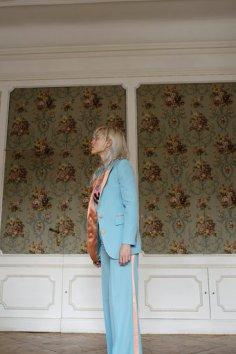 photographer: susanne spiel / www.susannespiel.com model: alina / wienermodels hm: nieves elorduy styling: greta olsson