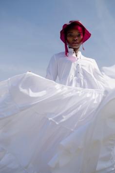 photographer: susanne spiel / www.susannespiel.com model: miriam / wiener models hm: nieves elorduy styling: greta olsson