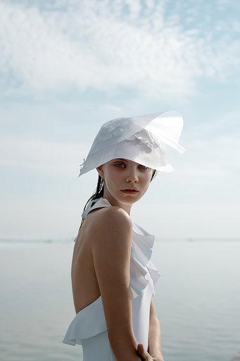 photographer: susanne spiel / www.susannespiel.com model: vivien / icon models hair: estrella deluroy makeup: nieves deluroy styling: greta ohlsson