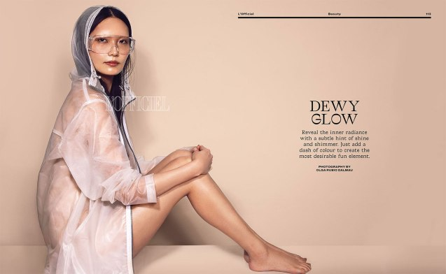 Olga-Rubio-Dalmau-lofficiel-beauty-skin-trends-1-1