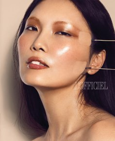 Olga-Rubio-Dalmau-lofficiel-beauty-skin-trends-4