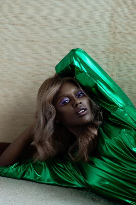 photographer: susanne spiel / www.susannespiel.com model: gina / wienermodels hair: denis perani makeup: nieves elorduy styling: grrreta olsson