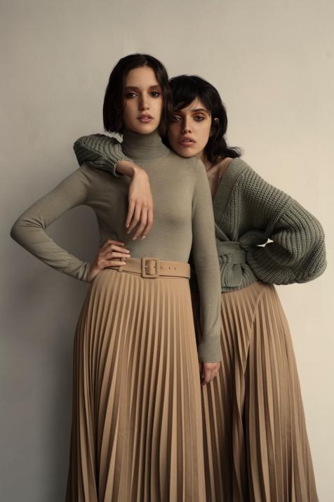 photographer: susanne spiel / www.susannespiel.com model: moula kos / stella models hm: nieves elorduy styling: greta olsson