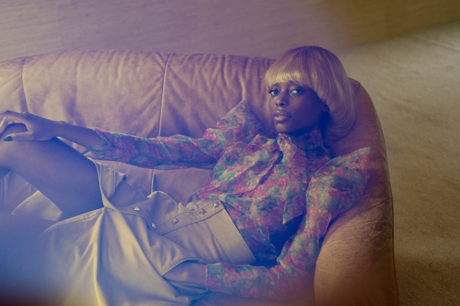 photographer: susanne spiel / www.susannespiel.com model: lucie / stellamodels hair: denis perani makeup: nieves elorduy styling: greta olsson