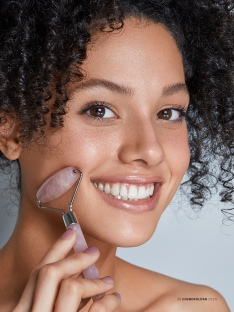 Beauty-Skin-Care-Olga-Rubio-Dalmau-Cosmopolitan-1