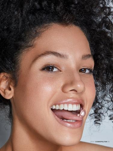 Beauty-Skin-Care-Olga-Rubio-Dalmau-Cosmopolitan-2