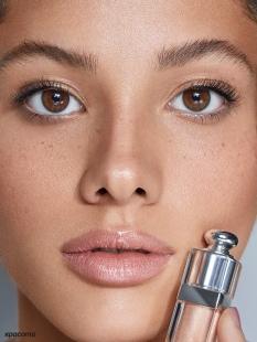 Beauty-Skin-Care-Olga-Rubio-Dalmau-Cosmopolitan-3