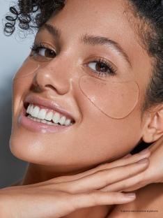 Beauty-Skin-Care-Olga-Rubio-Dalmau-Cosmopolitan-6