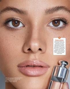 Beauty-SkinCare-Olga-Rubio-Dalmau-16