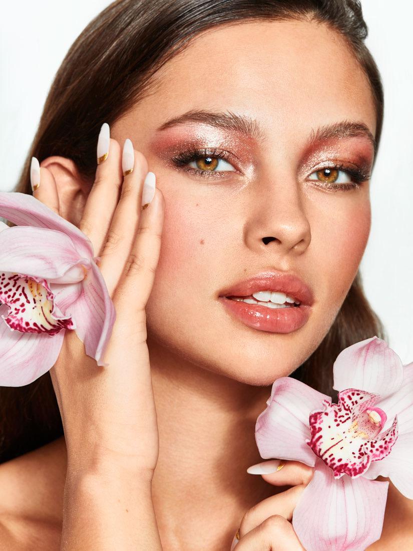 Bloom-Beauty-Olga-Rubio-Dalmau-