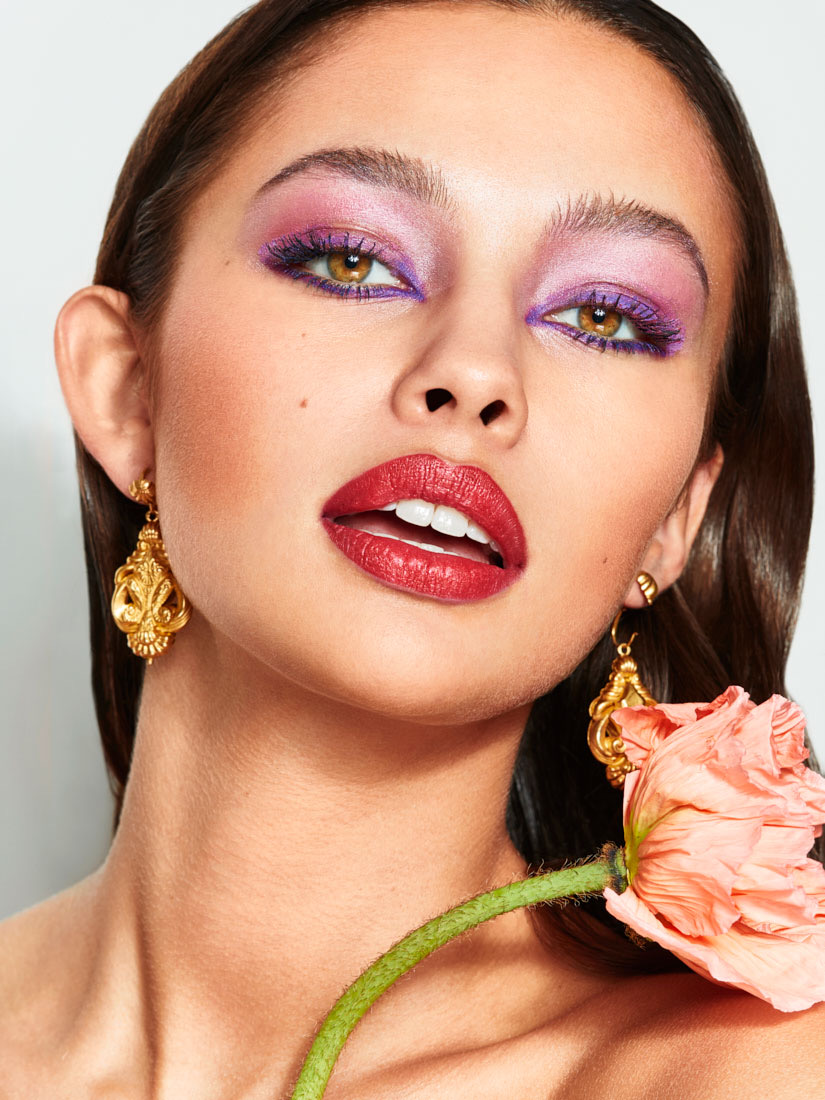 Bloom-Beauty-Olga-Rubio-Dalmau--3