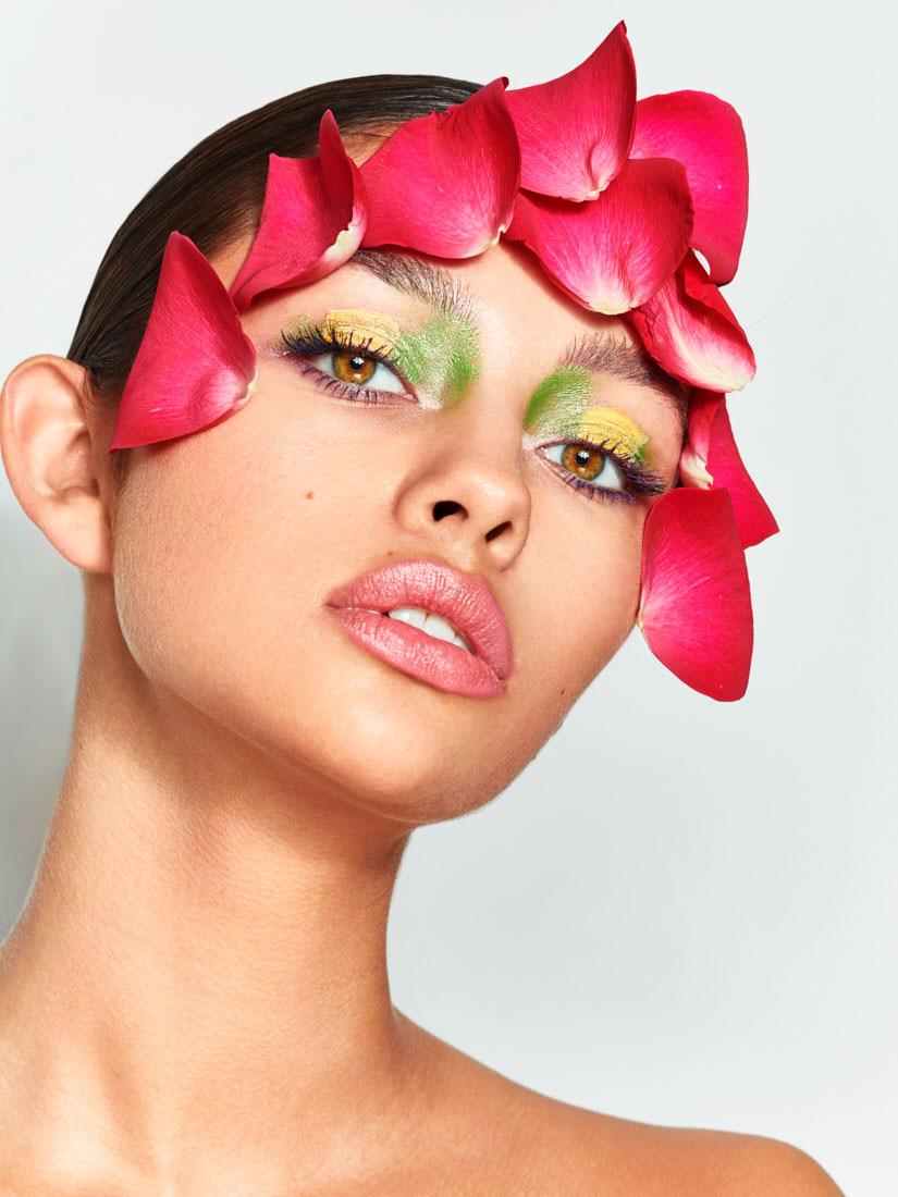 Bloom-Beauty-Olga-Rubio-Dalmau--4